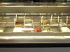 arredamento gelaterie