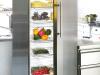 refrigeratori arezzo